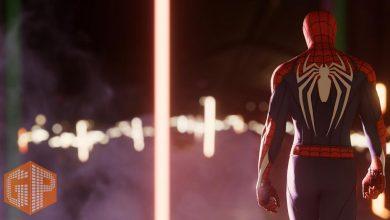 Photo of بررسی بازی Spider Man