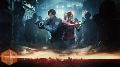 Photo of Resident Evil 2 Remake و جزئیات آن