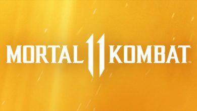 Photo of مورتال کامبت ۱۱ – تریلر رسمی Mortal Kombat 11
