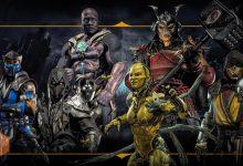 Photo of بررسی بازی Mortal Kombat 11