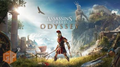 Photo of بررسی بازی Assassins Creed Odyssey
