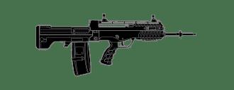 T-95 صلاح اصلی Ying