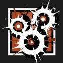 نماد Ying اپراتور مهاجم Rainbow Six