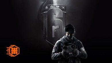 Photo of بیوگرافی Echo اپراتور مدافع Rainbow Six Siege