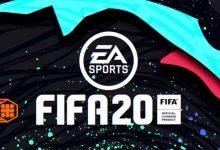 نگاهی به فیفا 20