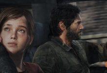 بررسی بازی Last of Us
