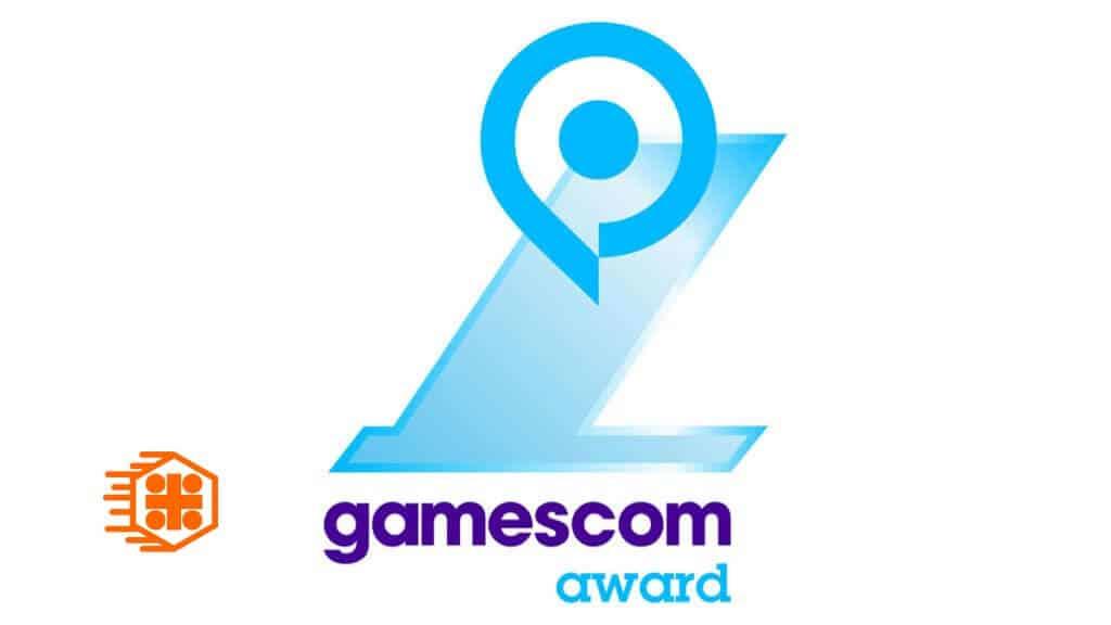 برنده جوایز رویداد گیمزکام 2019