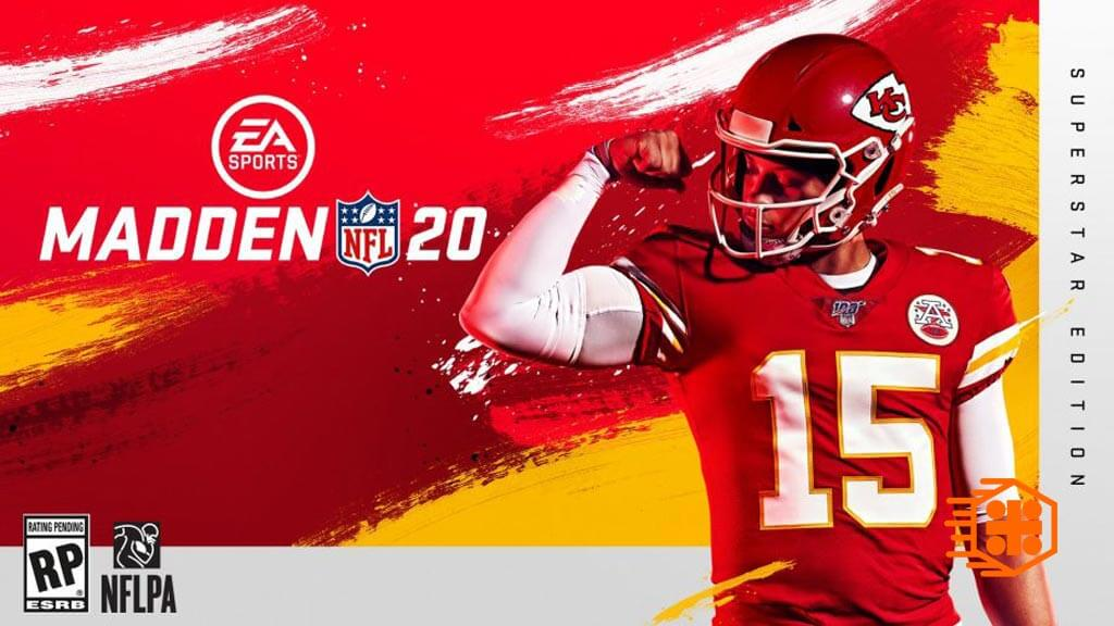 20 بازی پرفروش ماه آگوست 2019 در آمریکا