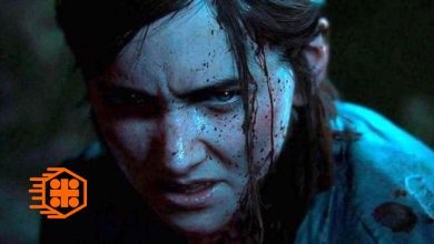 Photo of بازی The Last of Us Part 2 برای نمایش در رویداد بازی Madrid Games Week 2019 تایید شد