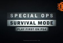 Photo of تریلر حالت Special Ops Survival بازی COD: Modern Warfare