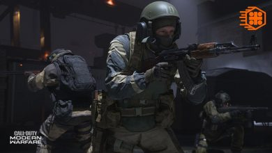 Photo of تریلر و جزئیات حالت Special Ops بازی Call of Duty: Modern Warfare منتشر شد