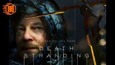 Photo of تریلر کوتاه سینمایی ۱ دقیقهای جدید بازی Death Stranding