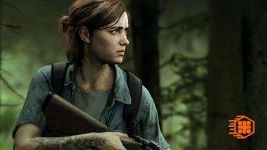 Photo of جزئیاتی درباره The Last of Us Part 2 به همراه تریلرهای بازی