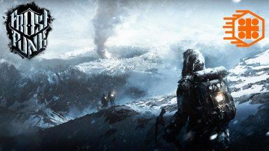 Photo of بازی Frostpunk: Console Edition برای PS4 و Xbox One عرضه شد