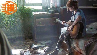 Photo of تاخیر عرضه The Last of Us Part 2 تا بهار ۲۰۲۰
