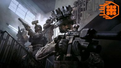 Photo of دو نقشه و یک حالت جدید در جدیدترین آپدیت Call of Duty: Modern Warfare