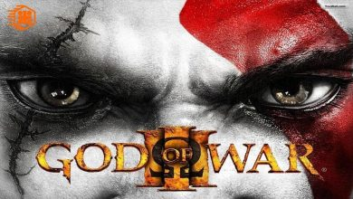 Photo of نقد و بررسی بازی God of War 3