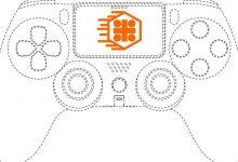 Photo of طرح ابتدایی کنترلر PS5 و چند ویژگی جدید آن