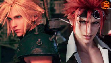 تصویر از پارت دوم بازی Final Fantasy VII Remake در حال ساخت است