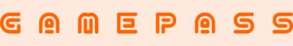گیم پاس | مجله اینترنتی خبری تحلیلی بازیهای ویدئویی