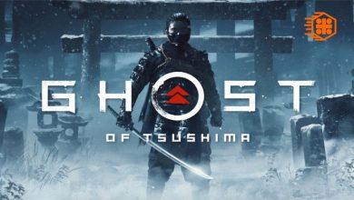 Photo of اطلاعات جدید از Ghost of Tsushima در State of Play بعدی
