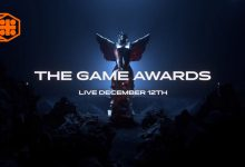 Photo of ۱۰ بازی جدید در The Game Awards 2019