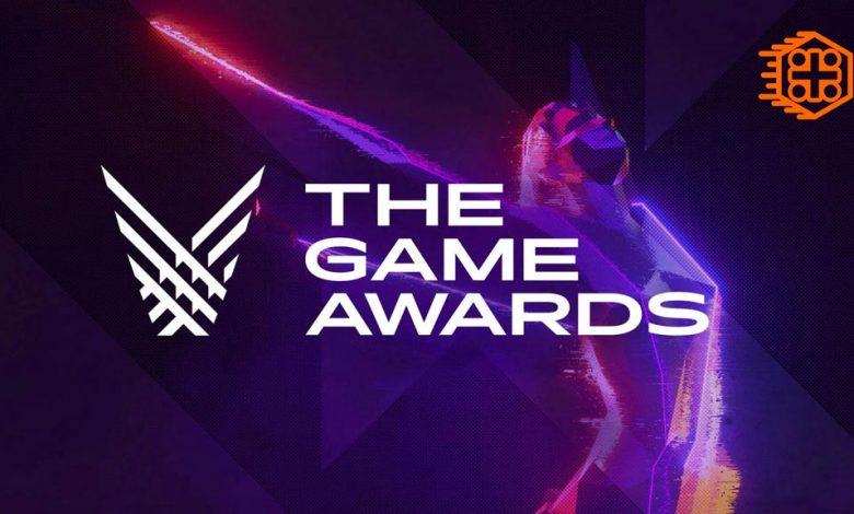 Photo of معرفی ۱۵ بازی جدید در مراسم The Game Awards 2019