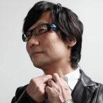 تاریخ تولد هیدئو کوجیما (Hideo Kojima)