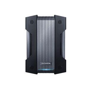 خرید هارد اکسترنال ای دیتا مدل HD830 ظرفیت 5 ترابایت