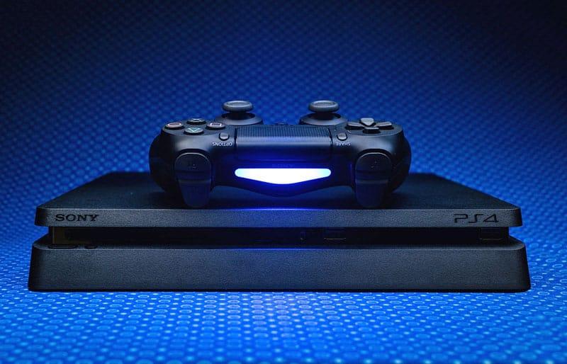 جزئیات اجرای گرافیکی بازی ها در کنسول PS4 Pro