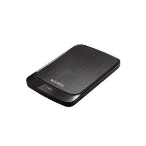 خرید هارد اکسترنال ADATA مدل HV320 ظرفیت 2 ترابایت