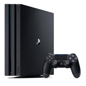 خرید PS4 Pro ریجن 2