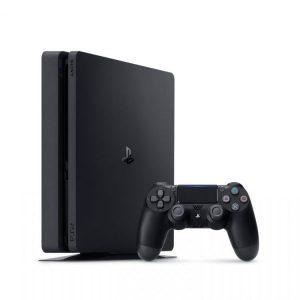 خری PS4 اسلیم ریجن 2 ظرفیت 500 گیگابایت