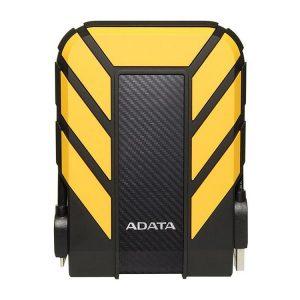 خرید هارد اکسترنال ADATA HD710 Pro ظرفیت 2 ترابایت