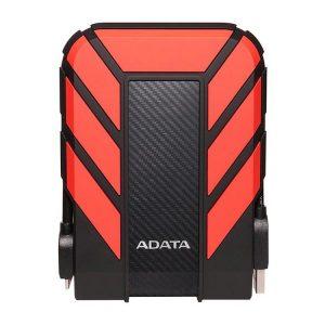 خرید هارد اکسترنال ADATA HD710 Pro ظرفیت 4 ترابایت