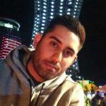 Photo of علیرضا صالحی