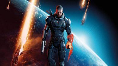 تصویر از الکترونیک آرتز در سال مالی جاری یک HD ریمستر از بازیهای خود عرضه خواهد کرد