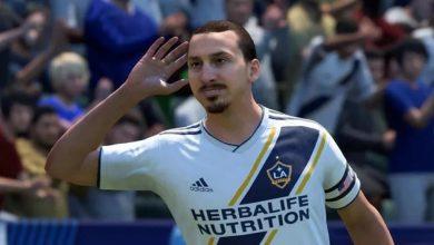 تصویر از بازیهای FIFA 21 و Madden 21 به همراه عناوین دیگری از EA در سال جاری معرفی خواهند شد