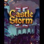 تاریخ انتشار Castle Storm 2