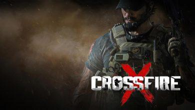 تصویر از تریلر معرفی بازی CrossFire X که به صورت انحصاری برای کنسول ایکس باکس منتشر خواهد شد – اخبار Xbox Games Showcase 2020