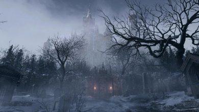 تصویر از با توجه به شایعات، تریلر جدید Resident Evil 8 Village ماه آینده منتشر خواهد شد