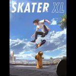 تاریخ انتشار Skater XL